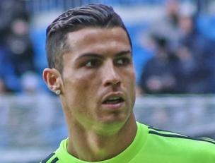 Cristiano_Ronaldo_entrenando_(crop)_(cropped)