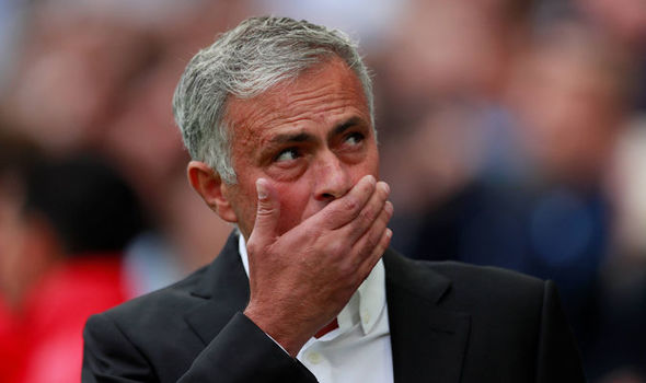 Brighton-vs-Manchester-United-LIVE-Premier-League-latest-score-goals-and-updates-1004470