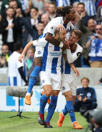 Brighton-vs-Manchester-United-LIVE-Premier-League-latest-score-goals-and-updates-1468201