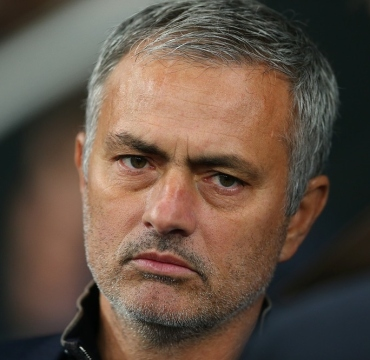 José_Mourinho_in_Kyiv,_October_2015