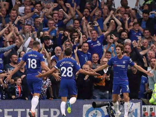 shluu0h8_marcos-alonso-goal-chelsea-08-2018-afp_625x300_19_August_18