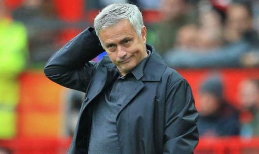 Jose-Mourinho-was-bitterly-disappointed-with-Manchester-United-s-performance-1021379