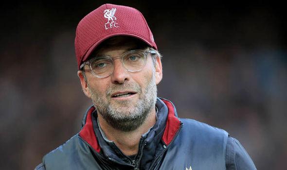 Liverpool-news-Jurgen-Klopp-Man-City-1028172