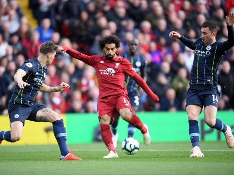 Salah-Liverpool-Manchester-City