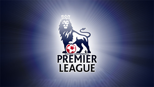 Premier League Icon for Millsy's View article on the start of the Premier League season