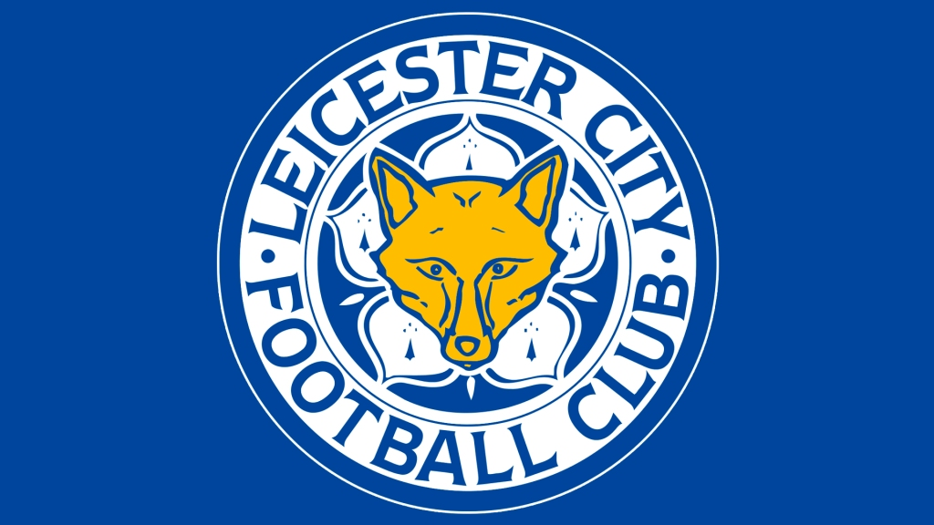 Leicester City F.C. logo
